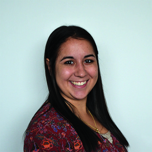 Megan Radel Student Recruitment Manager Geneva College